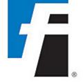 Franklin International logo