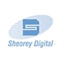 Sheorey Digital Systems logo