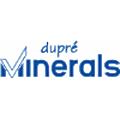 Dupre Minerals logo