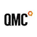 QMC logo