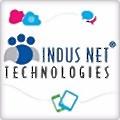 Indus Net Technologies logo