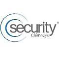 Security Chimneys International logo