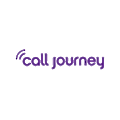 Call Journey logo