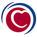 Vasopharm logo