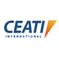 CEATI International logo
