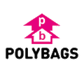 Polybags logo