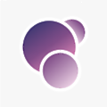 Perfectus Biomed logo