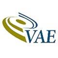VAE logo