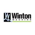 Winton Machine