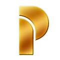 Information Professionals logo