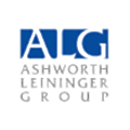 Ashworth Leininger Group logo