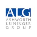 Ashworth Leininger Group