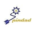 Pindad logo