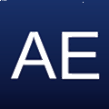 Air Exchange logo
