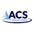 ACS Solutions logo