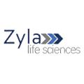 Zyla Life Sciences logo