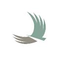 Vista Bank logo
