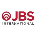 JBS International logo