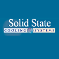 Solid State Cooling Systems logo