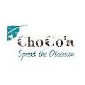ChoCo'a logo