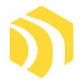 Beezwax Datatools logo