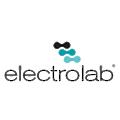 Electrolab logo
