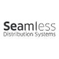 Seamless Distribution Systems logo