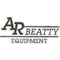 A. R. Beatty Diesel logo
