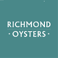 Richmond Oysters logo