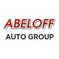 Abeloff logo