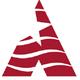 American Renal Associates Holdings