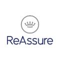 ReAssure logo