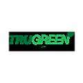 Trugreen / Greenlawn Canada logo