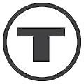 TAGARNO logo