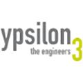 Ypsilon3