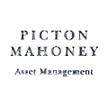 Picton Mahoney logo