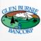 Glen Burnie logo