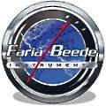 Faria Beede Instruments logo