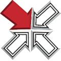 United Reprographic Supply logo