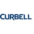 Curbell logo