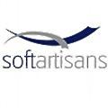 SoftArtisans