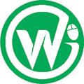Green Global logo