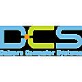 Datapro Computer Systems logo