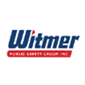 Witmer Public Safety Group logo
