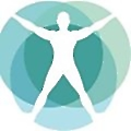 Body in Balance Chiropractic logo