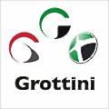Grottini logo