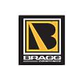 Bragg Companies logo