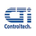 CTi Controltech logo