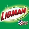 The Libman Company logo
