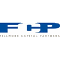 Fillmore Capital Partners